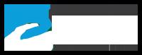 pakref-footer-logo