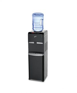 Buy Water Dispenser Best Price In Pakistan Pakref