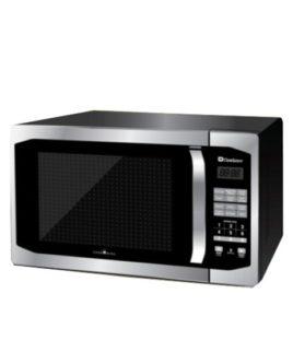 dawlance microwave 142hzp.jpg