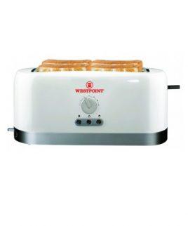 westpoint toaster