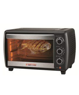 westpoint microwave 4200