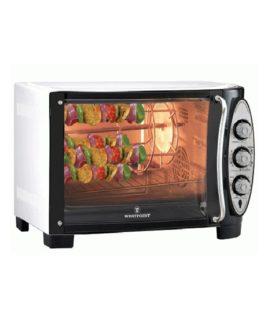 westpoint microwave 4800