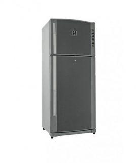 Dawlance-Refrigerator-Monogram refrigerator