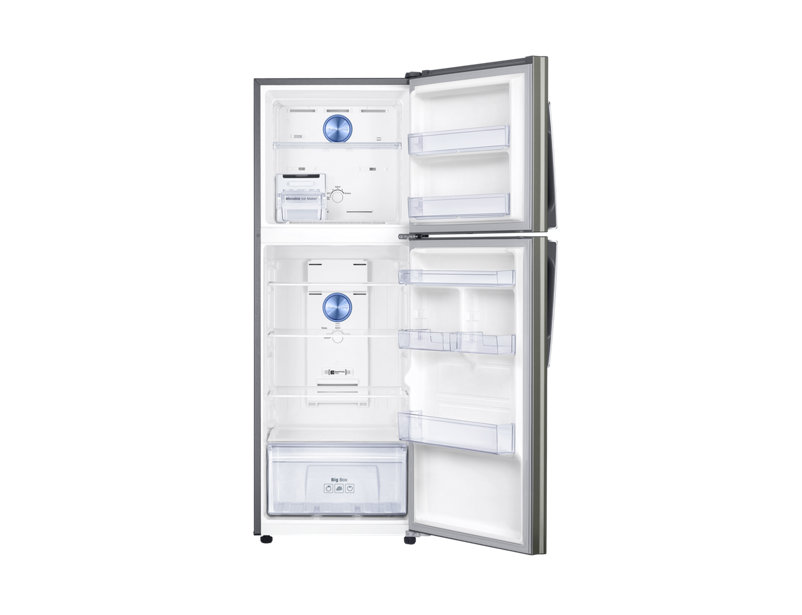 ae-top-mount-freezer-rt39k5110sp-rt29k5110sp-ae-004-front-open-silver.jpg
