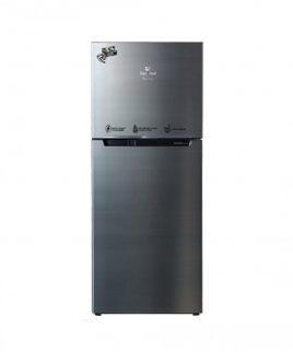 dawlance 91996 signature inverter refrigerator