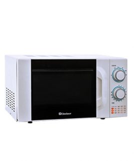 dawlance microwave oven-md4.jpg