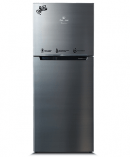 dawlance_91996_ns_invertor_refrigerator.png