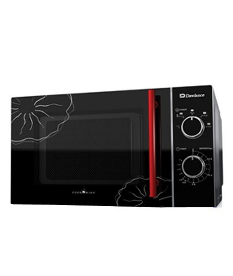 dawlance_cooking_series_microwave_oven_20_ltr_dw-md7