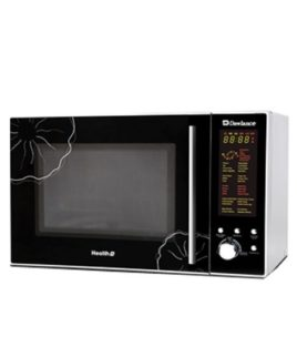 dawlance_cooking_series_microwave_oven_30_ltr_dw-131-hp_.jpg