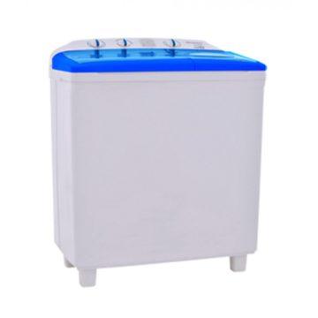 dawlance dw5500 washing machine
