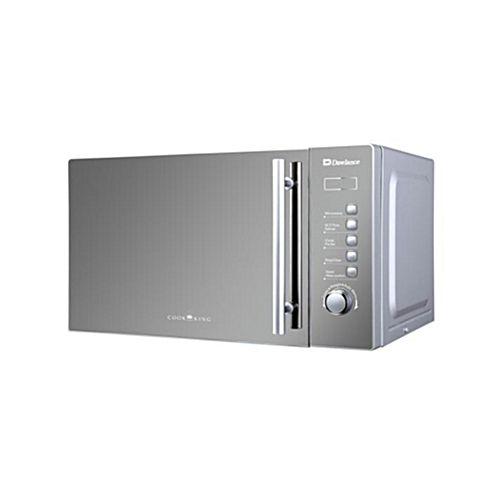 Dawlance Microwave oven dw295