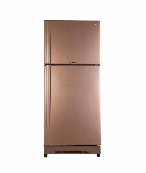 pel_arctic_series_freezer-on-top_refrigerator_15_cu_ft_pra-160_1.jpg