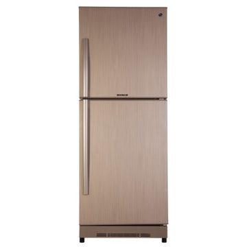 pel_arctic_series_freezer-on-top_refrigerator_15_cu_ft_pra-160_3.jpg