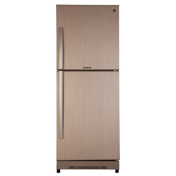 pel_arctic_series_freezer-on-top_refrigerator_15_cu_ft_pra-160_3.jpg