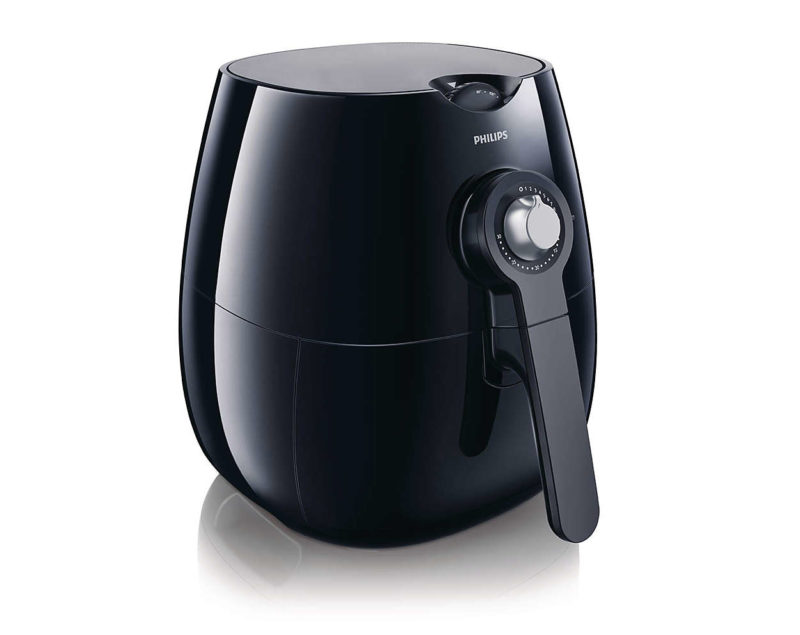 philips-airfryer-e1533298644529