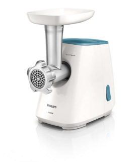phlips-meat-mincer-hr2710