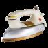 sencor-dry-iron-e1532892236557