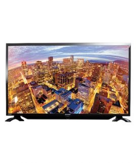 sharp-40-inch-led-tv.jpg