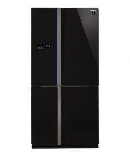sharp-refrigerator-french-door.jpg