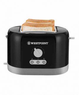 westpoint-toaster-2538