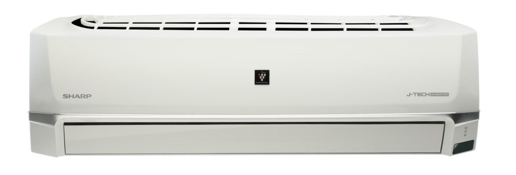best inverter ac in pakistan, Best Inverter Air Conditioners of Pakistan in Terms of Energy Efficiency (2019 Updated)