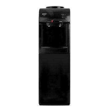 ORIENT water dispenser 529
