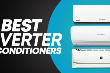 best inverter ac in pakistan