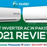 bestinverteracinpakistanreview