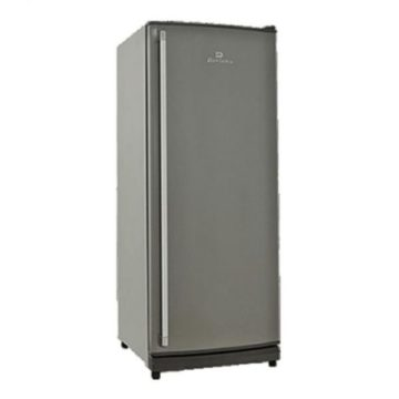 dawlance 1035 vertical deep freezer