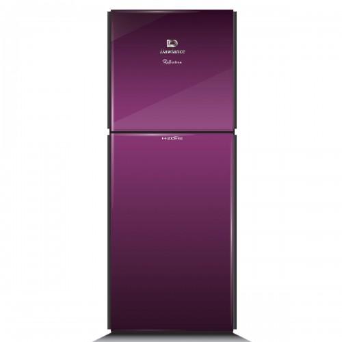 dawlance 91996gd refrigerator