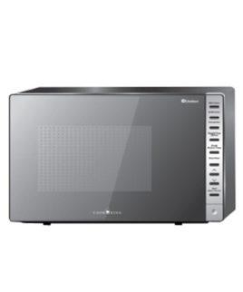 microwave oven dawlance dw 393
