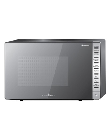 microwave oven dawlance dw 393