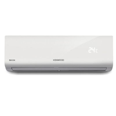 kenwood  eicon plus non inverter ac