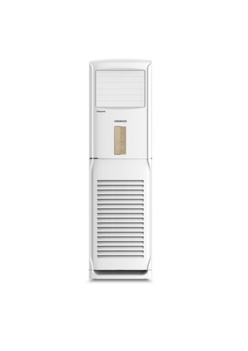 Kenwood Imperial 4 Ton Floor Standing Air Conditioner (KEI-4830FH)