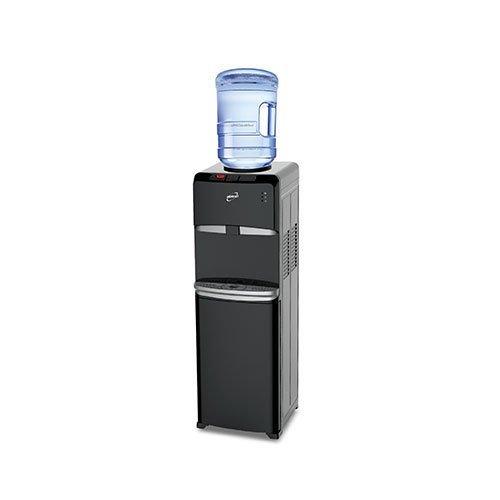 Homage Water Dispenser - HWD-29