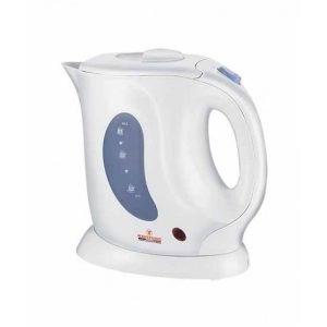 Westpoint Electric Kettle - WF-1108