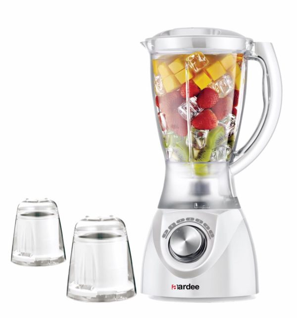 Ardee Blender with Unbreakable Jar (ARFB-3500UP)