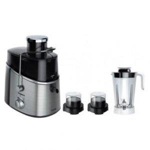Westpoint WF-1820 Juicer Blender
