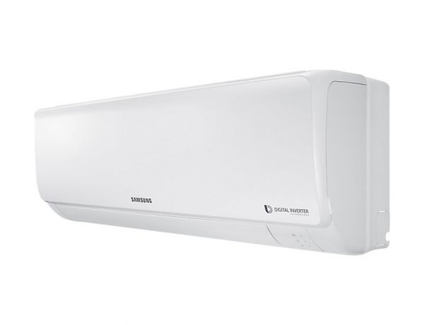 Samsung 1 Ton Inverter Air Conditioner (AR12NSFHFWK2PM)