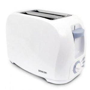 Sencor-Sts-2604-Sandwich-Toaster