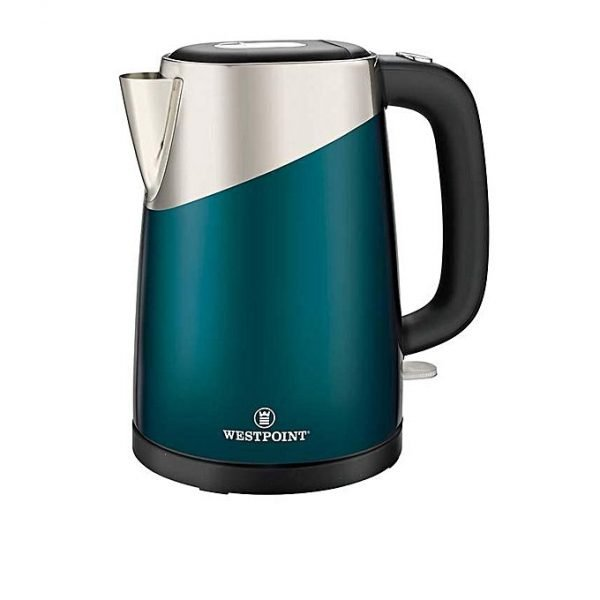Westpoint Electric Kettle - WF-6176