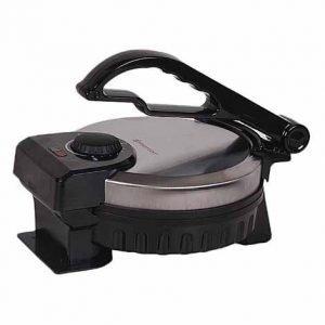Westpoint WF-6512 9'' Deluxe Roti Maker