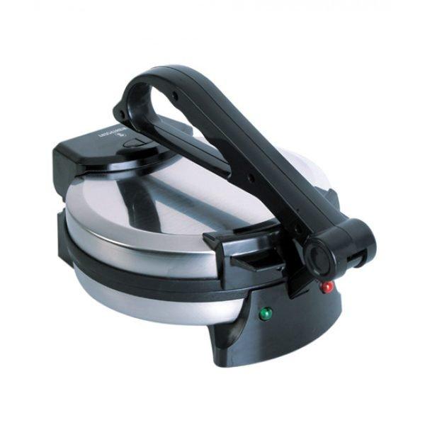 Westpoint 10'' Deluxe Roti Maker - WF-6515