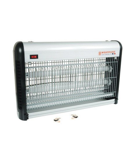 Westpoint Insect Killer - WF-7112