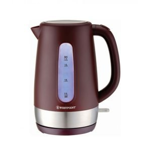 Westpoint Electric Kettle - WF-8270