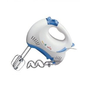 Westpoint Hand Mixer WF-9301