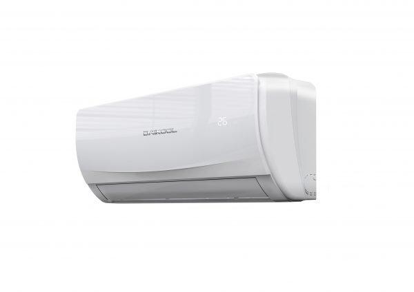 Aux-Daikool 2 Ton Inverter Split Air Conditioner