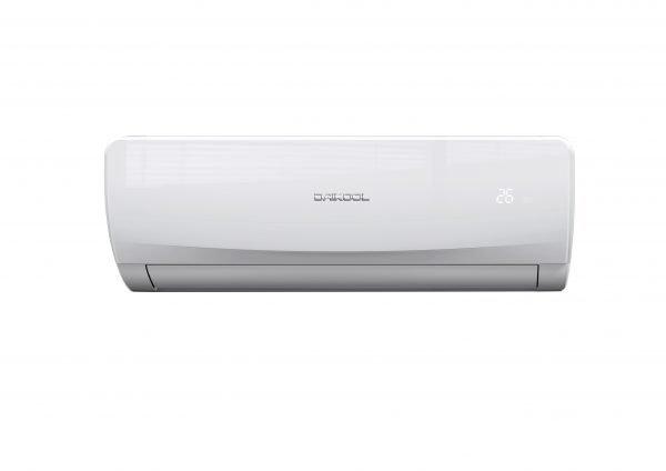 Aux-Daikool 1 Ton Non-Inverter Split AC