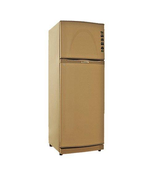 Dawlance 9122 MDS Refrigerator | 6 Cubic Feet