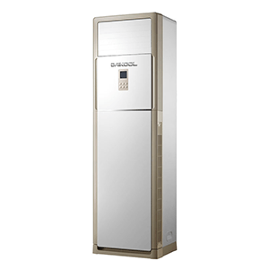 Daikool 2 Ton Conventional Floor Standing Air Conditioner